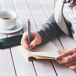 7 Tips om betere emails te schrijven