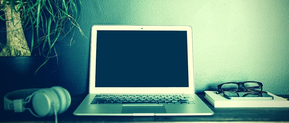 4 Manieren om je onderneming te runnen met Evernote