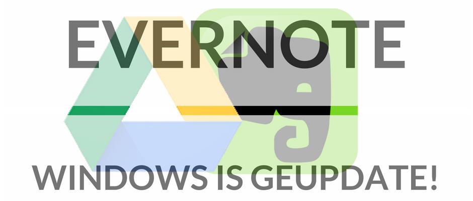 blog-evernote-windows-geupdate