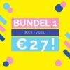 BUNDEL 1