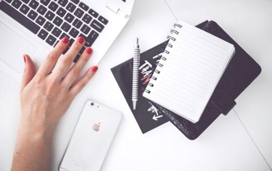 5 Tips die je moet toepassen wanneer je Evernote gebruikt