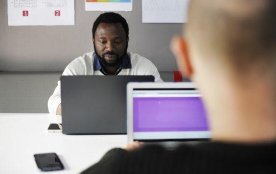 3 manieren om ideeën uit Slack in Evernote te krijgen
