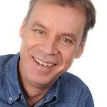 Ronald van Andel Ronald van Andel Coaching